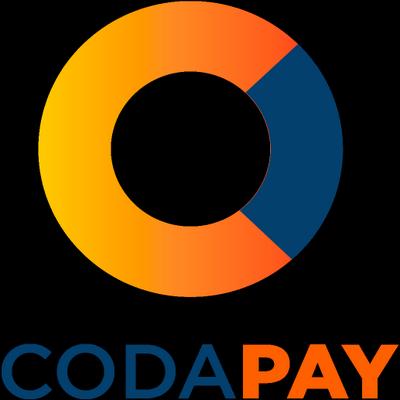 Coda Pay