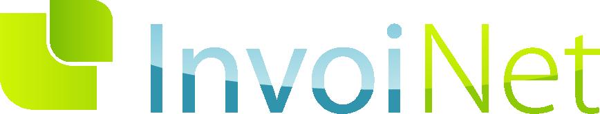 InvoiNet