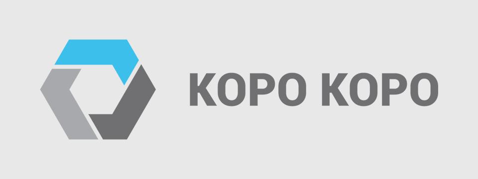 Kopo Kopo