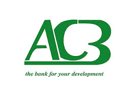 Akiba Commercial Bank