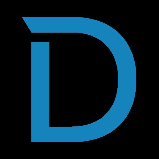 DemystData