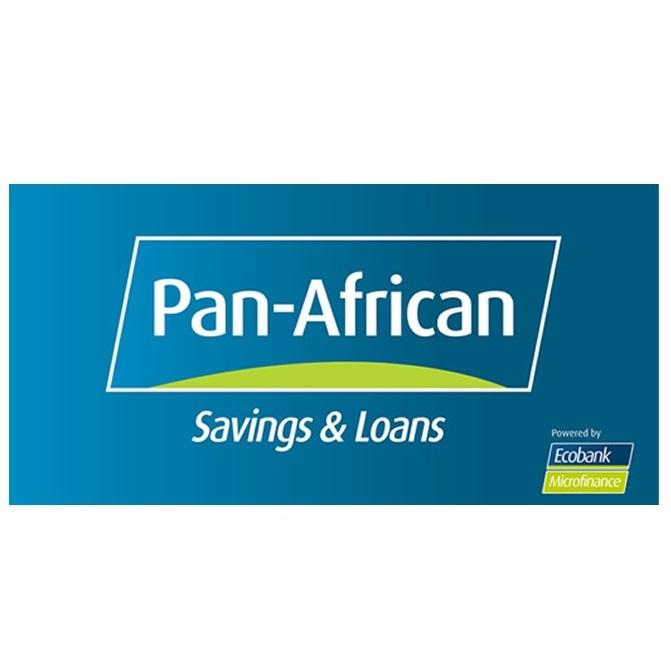 Pan-African Savings & Loans Cameroon