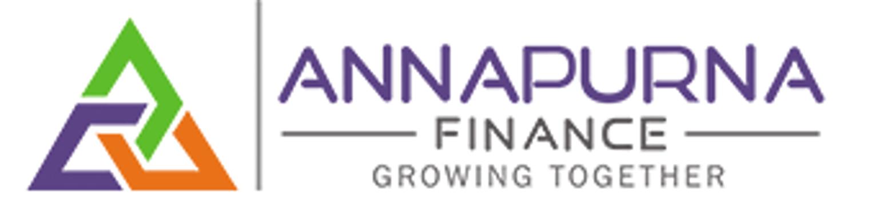 Annapurna Finance