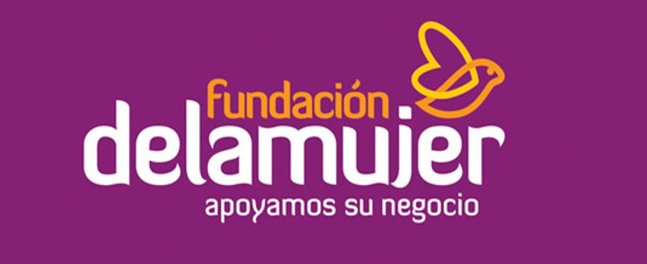 Fundación delamujer